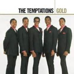 the temptations free mp download download mp3 the temptations gold disc 1 album of