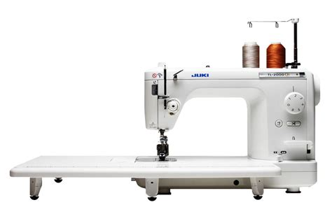 Arm Sewing Machine For Quilting by Juki Tl 2000qi 9 034 Arm Sewing Quilting Machine