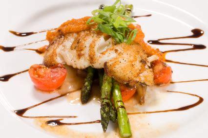 gourmet cuisine artifact 2 food as 171 alixduffy s alixduffy s