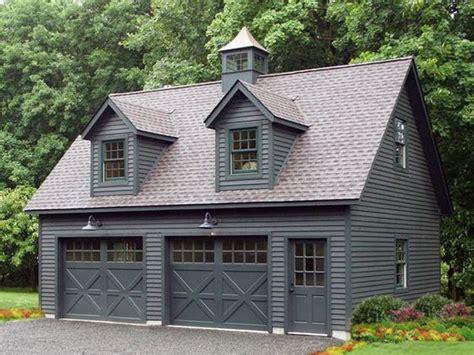 country  car garage plan   garage