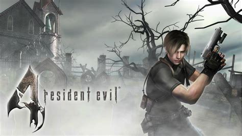 resident evil 4 5 and 6 heading for xbox one xbox one uk