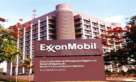 exxon mobil nigeria exxonmobil pengassan deny fresh retrenchment of 89