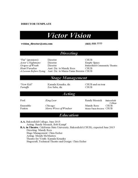 freelance bookkeeper resume bookkeeper resume sles visualcv resume sles database sle