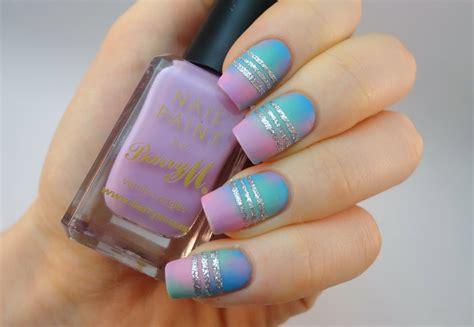 Nail Design Images