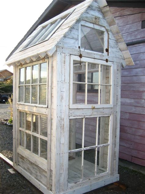 Small Shed Windows Ideas Best 25 Rustic Greenhouses Ideas On Garden Shed Greenhouse Ideas What Is A
