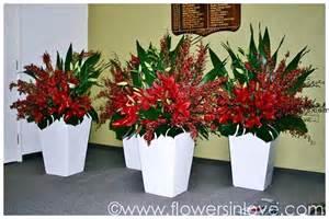 popular flower pot arrangement ideas flower pot arrangement images flower pot arrangement
