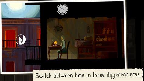 kz ve erkek oyunu macera oyunlar father and son indir android i 231 in macera oyunu tamindir