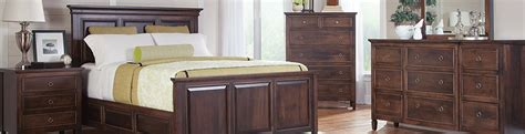 bedroom furniture fort wayne rainbow furniture custom furniture in fort wayne in