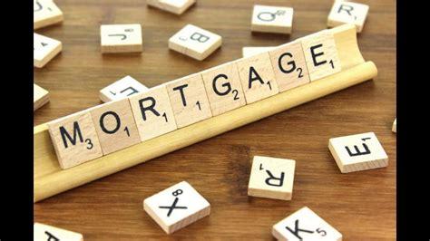 bank rate mortgage calculator bank rate mortgage calculator sarahepps