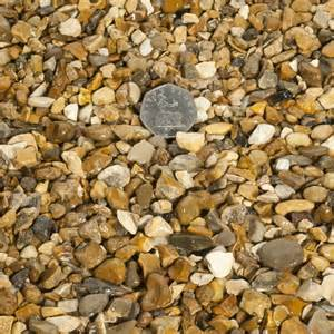 buy shingle 10mm dorset delivery or collection