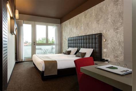 best western udine bw hotel continental udine prenota best western