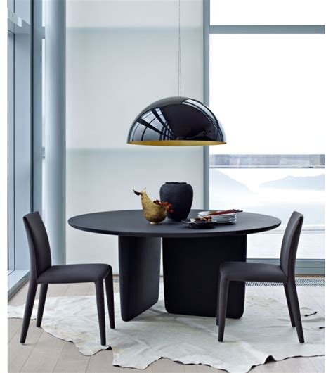 Tobi Ishi Table by Tobi Ishi B B Italia Table Milia Shop