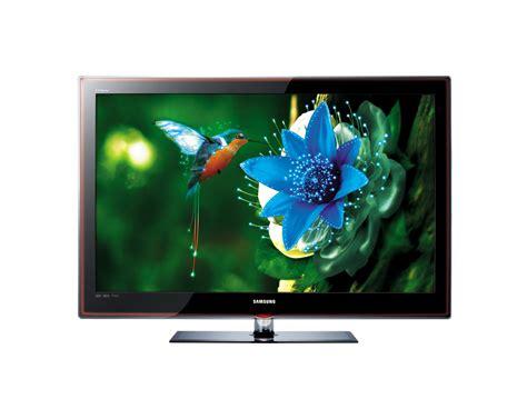 Tv Led New stones and flowers the led tvs new era of tele visioning