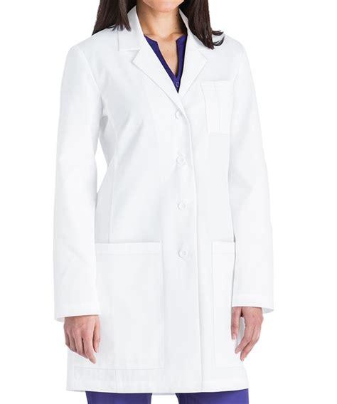 imagenes batas medicas barco icu women s 5 pocket lab coat fashion lab coat