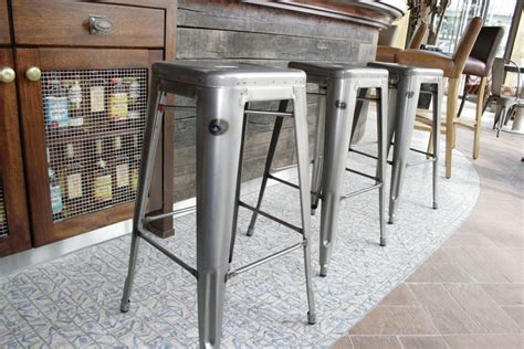 all metal bar stools all metal bar stools ferroo online reality