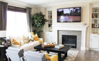Nice Color Ideas For Living Room Walls #5: IMG_2991.png