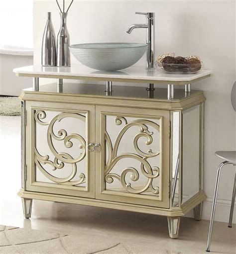 Arttutri Vanity 14 Best Images About Vessel Sink Vanities On
