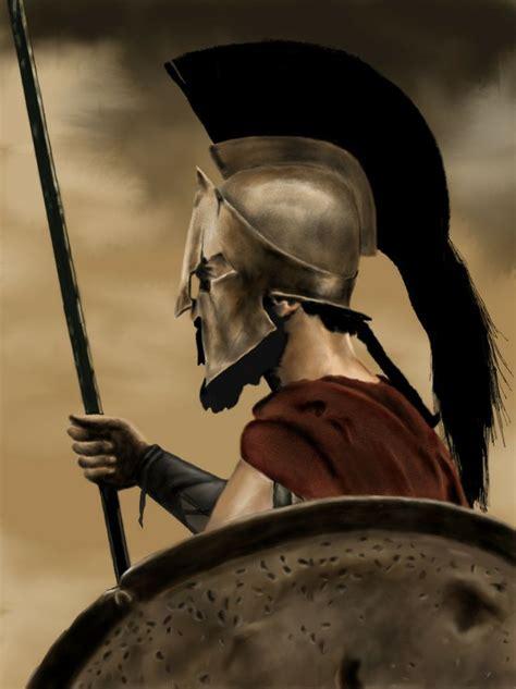 king leonidas spartan 300 leonidas print king and deviantart