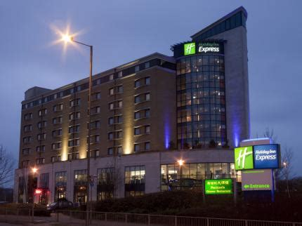 express by holiday inn greenwich holiday inn express london greenwich laterooms