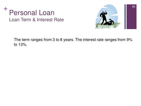 meaning of housing loan definition of housing loan 28 images housing loan definition 28 images home equity