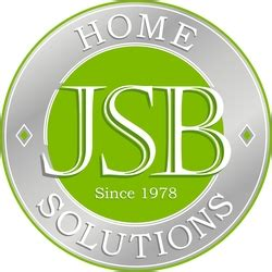 Jsb Home Solutions by Jsb Home Solutions Canal Winchester Oh 43110 Homeadvisor