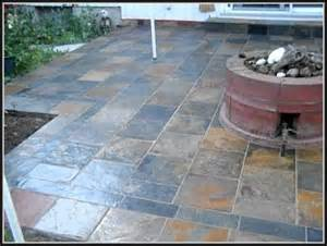patio tiles concrete tile concrete patio patios home decorating ideas
