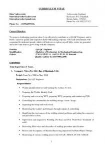 Resume Format For Diploma Holders by How To Write Certificates On A Resume Resume Template Exle