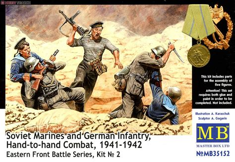 libro german soldier vs soviet german soviet hand to hand combat russian marines vs german soldiers 1941 42 eastern front