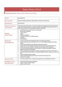 Data Entry Resume Sle Australia Resume Cover Letter Australia Resume Cover Letter Sle Software Engineer Resume Cover Letter