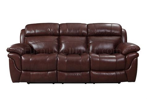 edinburgh sofa loveseat set brown by leather italia w