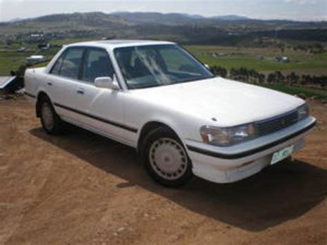 download car manuals pdf free 1992 toyota cressida lane departure warning toyota cressida mx83 88 91 repair manual download manuals t