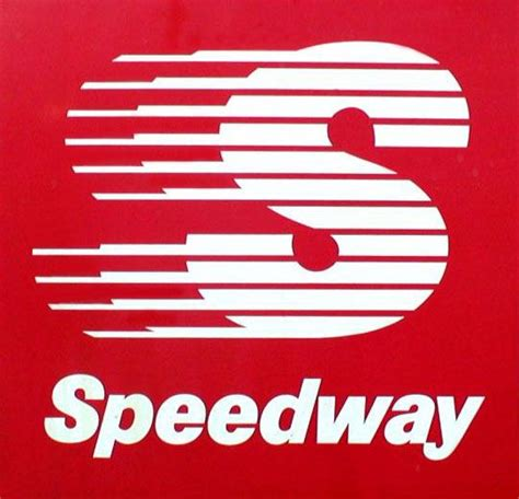 Speedy Gift Card - speedway gas gift cards gift list pinterest