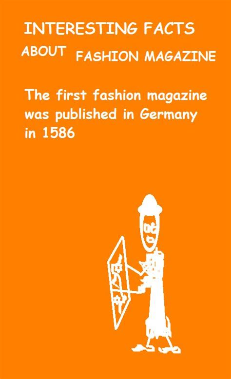 fashion design facts 15 best interesting facts about fashion images on