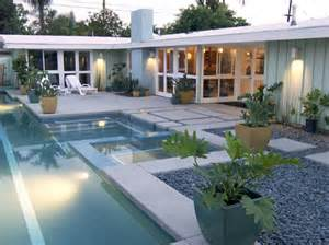 cliff may architect georges a renaud consultant immobilier blog real estate blogue immobilier