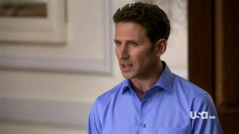 theme song royal pains royal pains 2x03 royal pains image 13189898 fanpop