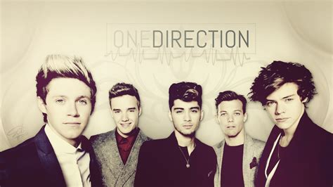 one direction hd wallpaper one direction wallpapers hd full hd pictures