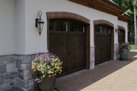 Giel Garage Doors We Promise With You Ll Get The Best Giel In Town In Gibsonia Pa V Giel