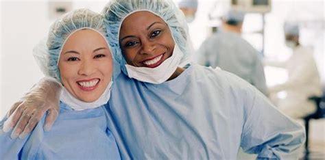 Virginia Board Of Nursing License Lookup Phone Number Nursing In Virginia American Traveler