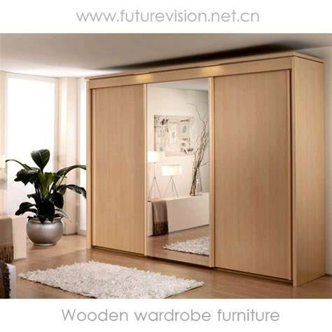 cabinets for bedrooms bedroom cabinet designs modern sliding door bedroom wooden