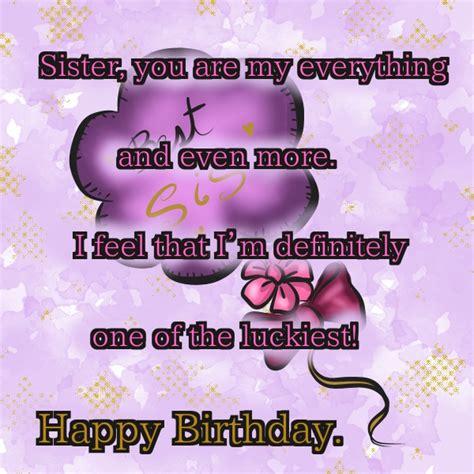 best wishes bday the 100 happy birthday wishes wishesgreeting
