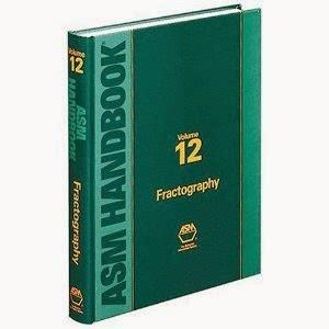 pdf epub asm handbook volume free ebooks asm handbook vol 12 fractography pdf