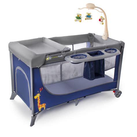 playpen bed travel bed baby bed baby bed folding bed playpen playpen