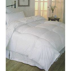 Oversized King Comforter Sale by Oversize King Comforter What I Had Not Idea We So Need