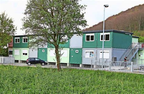 Container Wohnung Preis by Container Wohnung Es Sieht Aus Wie Ein Container In