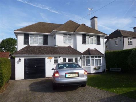 4 bedroom houses for sale in surrey 4 bedroom detached house for sale in featherbed lane