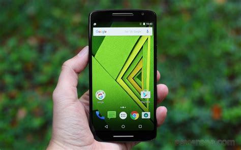 Hp Motorola Moto X Pro motorola moto x play review performance