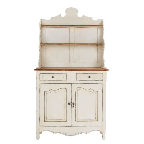 Fashioned Kitchen Dressers by Best Kitchen Dressers For Displaying And Storing Your