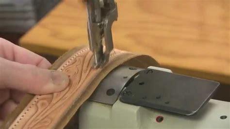 coser cuero a maquina m 225 quina de coser cuero para talabarter 237 a o guarnicioner 237 a