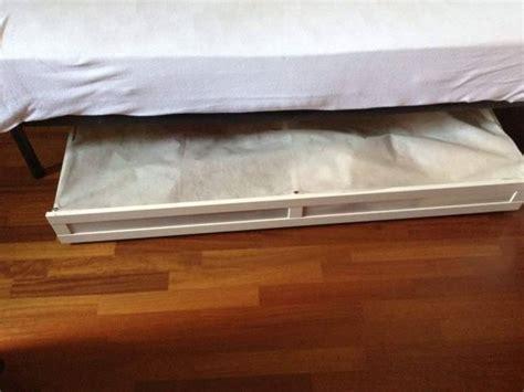 oggetti da letto contenitori sotto letto oggetti di casa