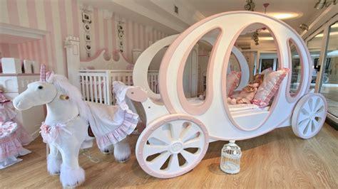 little girl bunk beds cool stuff furniture princess beds for little girls